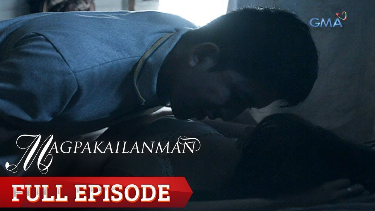 Download Magpakailanman: Sinful night with my husband's twin brother | Full Episode