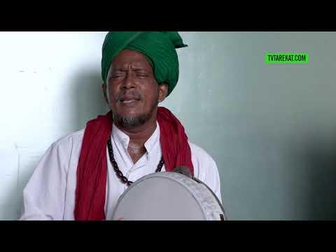 TvTarekat | Soofi Song `Sahul Hamid `by M.Haja Maideen