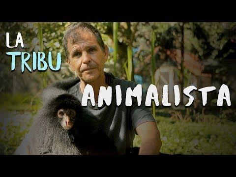 la-tribu-animalista