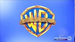 Warner Bros International Television Production (2019)