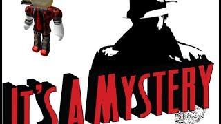 Roblox MurderMystery - Teil 2
