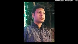 Balite Tomar Naam Likhe Debo - HQ on Sing! Karaoke by MDRajib & __Rainy_SongBird - Smule
