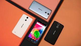 El Smartphone con Mejor Sonido del Mercado