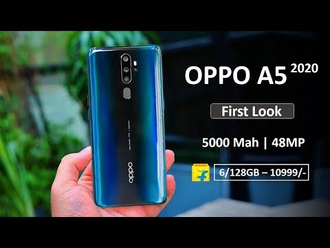 Harga oppo a5s 2020