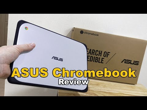 asus-chromebook-review-11.6-inch