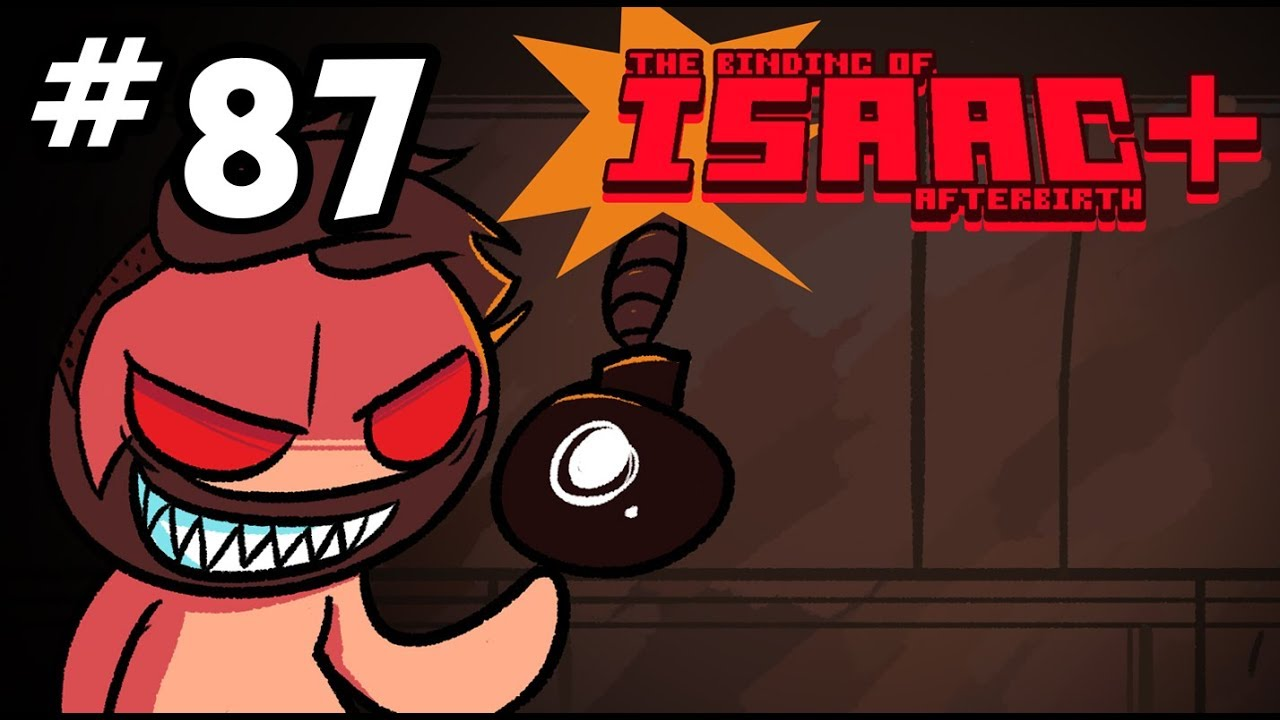 the binding of isaac how to get d6