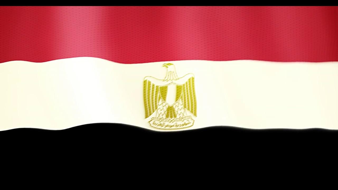 Флаг египта фото картинки