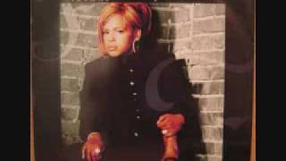 Watch Faith Evans You Dont Understand video