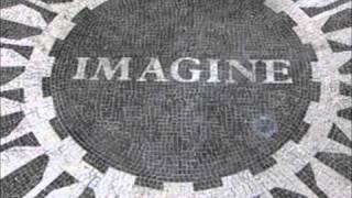 Play Imagine