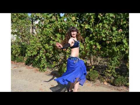 Самые красивые юбки и восточные костюмы! Море идей!!! Лучшие костюмы для танца жвота!!!