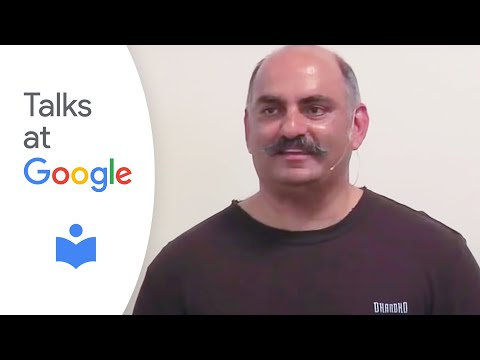"Mohnish Pabrai: ""Dhandho. Heads I win; Tails I don't lose much"" 