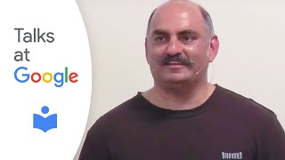 """Mohnish Pabrai: """"Dhandho. Heads I win; Tails I don"""