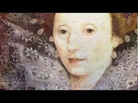 Queen Elizabeth I Biography