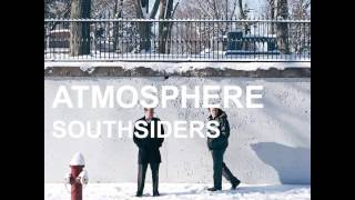 Watch Atmosphere I Love You Like A Brother video