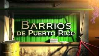 BARRIOS DE PUERTO RICO: EN ADJUNTAS