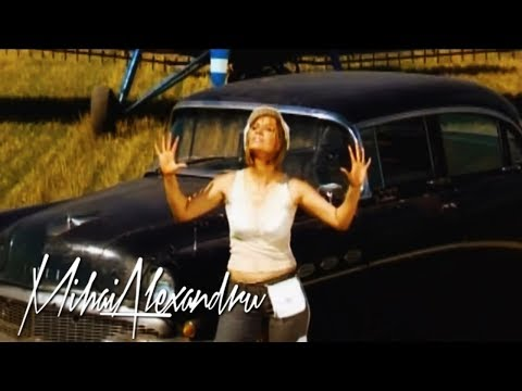 Nicola - Dincolo De Noapte E Zi   Official Video
