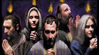Александр Пышный - Иные языки в Церкви Господней