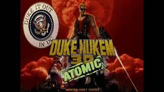 [게임추천] 듀크 뉴켐 3D 아토믹 에디션, Duke …