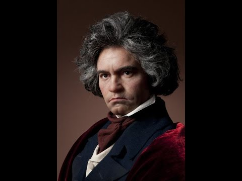 BBC.The.Genius.of.Beethoven.1of3.The.Rebel  1 of 7