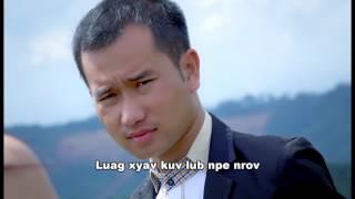 Tsis Tau Koj Ces by hwm Lauj ( Instrumental )