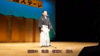 チャリティー 歌謡ステージ はんぎーホール 行徳玄山 神埼市千代田町 カ...