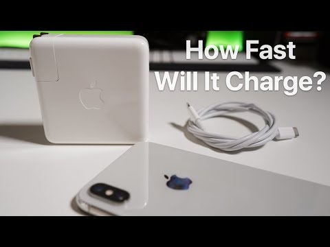 apple-iphone-xs-max-fast-charging---how-fast-is-it?