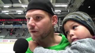 1878 TV | Interviews nach dem Sieg gegen Straubing
