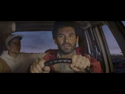 El Petit de Cal Eril - Sento [videoclip oficial]