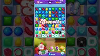 Candy Crush Friends Saga Level 694