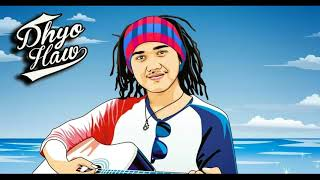 Download Dhyno Haw   Jarak Dan Kita Akustik oxs