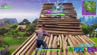 Fortnite Hack With Silent Aim