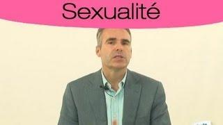 Comment mettre un préservatif pendant l'acte ? thumbnail