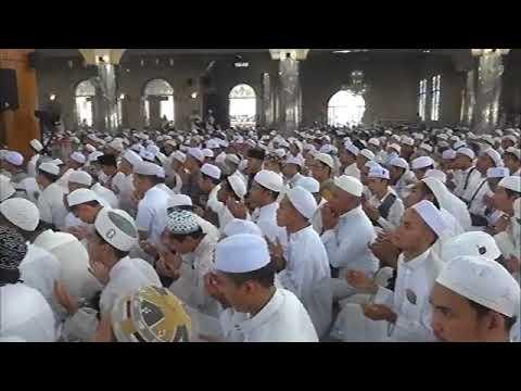 [live]-tabligh-akbar-bersama-ustadz-h.-abdul-somad,-lc.-ma