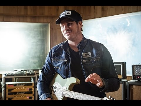 Tom DeLonge - The Pursuit of Tone (Full Documentary - 2016)