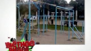 Улетное видео 330 выпуск