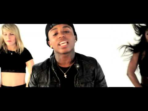 Lyrics to cant be friends by trey songz