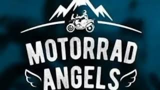 Motorrad Angels México Queretanillo Michoacán