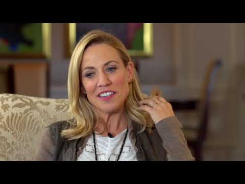 Sheryl Crow on the necessity of art in this moment (Jan 2018) Mp3