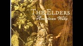 Watch Elders Men Of Erin video