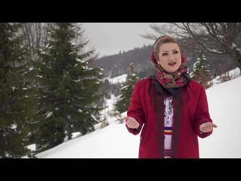 Iuliana Tatar - In cetatea imparateasca