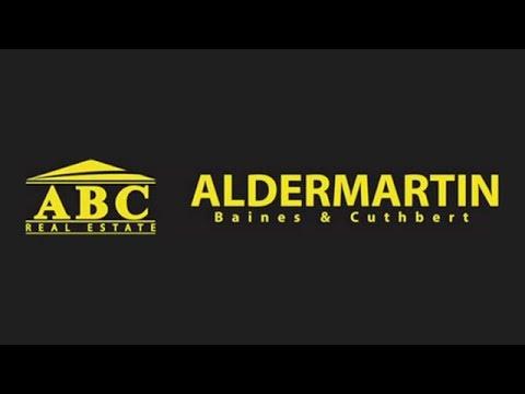 Properties In Hendon NW4 - ABC Estates - 020 8202 5004