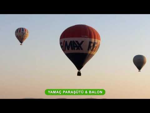 2023 Rüyalar Şehri Osmaniye Projesi