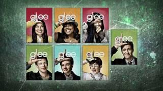 Glee - Don