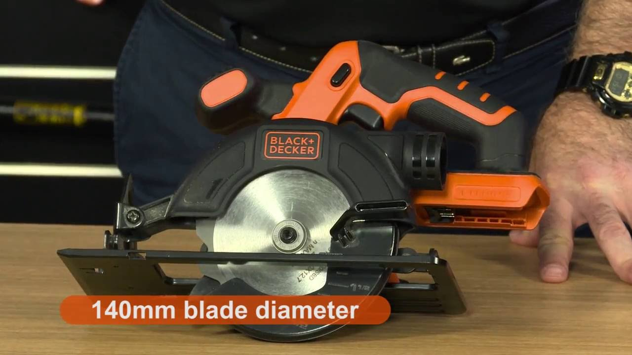 Black decker cordless circular saw 18v supercheap auto black decker cordless circular saw 18v supercheap auto greentooth Choice Image