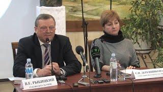 Начинается прием в ВУЗЫ России претендентов из Молдовы