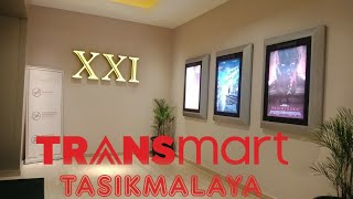Video TRANSMART TASIKMALAYA XXI download MP3, 3GP, MP4, WEBM, AVI, FLV November 2019