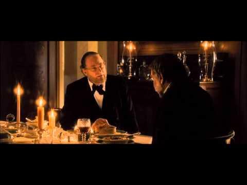 The Conspirator - Film Clip #7