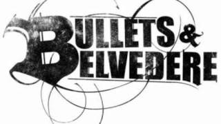 Bullets And Belvedere - I Like To Move It (Will.I.Am Version)