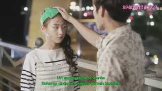 Video [INDO SUB] Lel - What My Heart Wants to Say [High School Love On OST] download MP3, 3GP, MP4, WEBM, AVI, FLV April 2018