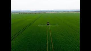 Успешно земеделие - броят от 18. 02. 2020